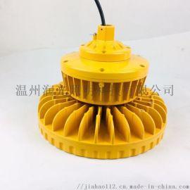LND102-III LED免维护防爆灯