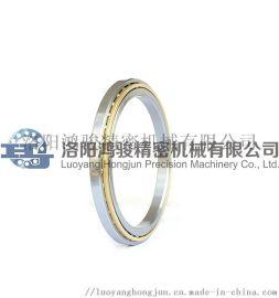 RV减速器专用轴承北京厂家选型