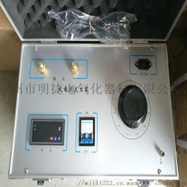 承试电力资质用大电流试验成套装置1台电力资质升级工具仪器