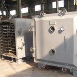 不锈钢方形真空干燥机,华力FZG-15真空干燥机