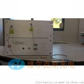 1.9-4um激光器,NOVAE