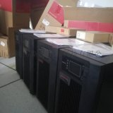 山特UPS電源15kvaUPS電源3c15ks配置