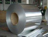 保溫鋁卷,防鏽鋁卷