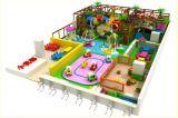 成都自貢攀枝花室內兒童樂園兒童淘氣堡親子樂園設備在哪裏買?價格是多少?