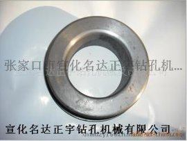 液压CM351潜孔钻机配件制造商