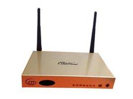 双天线超强安卓四核八G网络机顶盒播放器无线高清电视机顶盒子