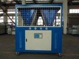 供应冷水机哪家好、冷冻机哪家强、哪家冷水机最好