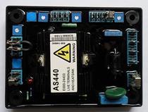 AS440柴油发电机组自动电压调节器