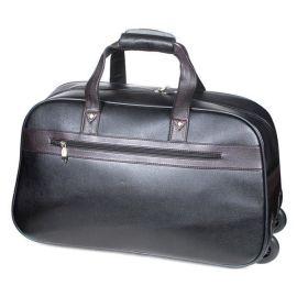 男士PU皮包 休闲单肩包斜挎包手提包 韩版男包包出差旅行包大包潮