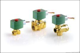 美國ASCO電磁閥8327系列ASCO電磁閥一級代理