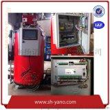 485介面燃氣蒸汽鍋爐 定製蒸汽發生器