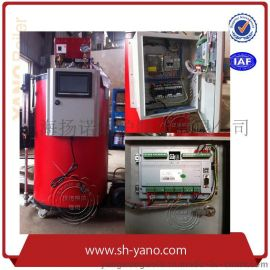 485接口燃气蒸汽锅炉 定制蒸汽发生器