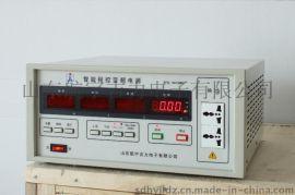 吉力JL-11000 500W标准正弦波变频电源