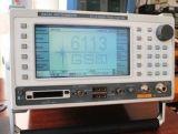 高價回收雷卡RACAL6113/RACAL6113E基站測試儀