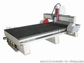 湖南大型2025木工雕刻机