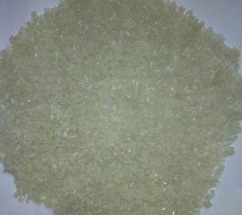 环保PET纺丝阻燃母粒