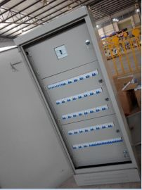 成都生产:配电箱、动力柜、JP柜、补偿柜、电源柜