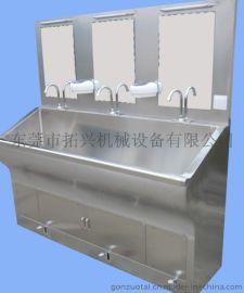 苏州自动感应洗手池洗手盆