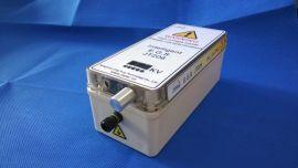 静电发生器 静电产生器 模内贴标 静电吸附 0~20KV JT206