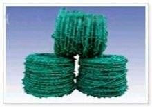 安平专业生产各类刺绳厂