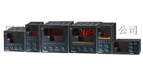厦门宇电AI-708人工智能温控器/调节器/温控表/温控仪/数显表/变送器/二次仪表