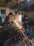 頓漢布什中央空調制冷螺杆壓縮機維修