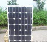 厂家直销专业大量生产优质250W多晶太阳能组件