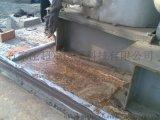 低压合成压缩机基础用环氧树脂灌浆料,高强环氧基树脂灌浆料生产厂家