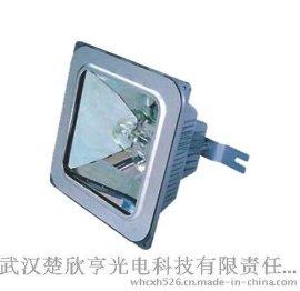 NFC9100防眩棚顶灯 海洋王NFC9100 NFC9100报价