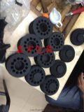 專業生產EVA雕刻、異形EVA包裝、EVA內襯包裝、EVA片材
