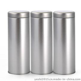 YESHI馬口鐵茶葉罐+月餅盒+手挽罐+保健品盒