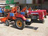 拖拉機鏟車批發零售價格表