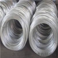 镀锌铁丝,黑铁线,磷化螺丝线