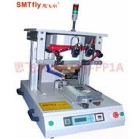 小型热压焊接机