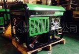 原装300A柴油发电电焊机发电电焊一体机发电电焊两用机