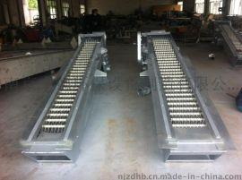 GSHZ型回转式格栅除污机(加工定制)