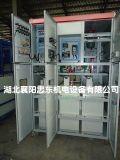 水阻柜/液体电阻起动柜/水电阻起动柜