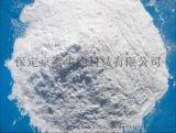 京素牌活性炭粘合剂PP-3