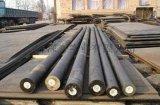 高速钢ASTMT5板材 圆钢