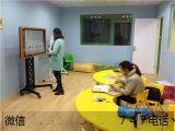 开龙博士幼儿托管辅导补习班的管理方法