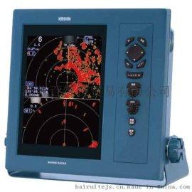 日本KODEN光電MDC-2041船用導航雷達