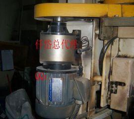 余姚摩擦焊机离合刹车器|仟岱离合刹车器|CSM010AA|CSM020AA