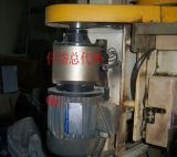 餘姚摩擦焊機離合剎車器|仟岱離合剎車器|CSM010AA|CSM020AA