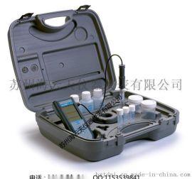LAEC20KIT哈希电导率仪套装含LAEC401电导率电极