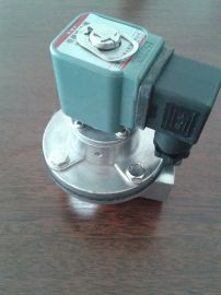 上海1寸直角阀DMF-Z-25电磁脉冲阀批发