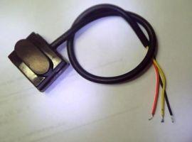 红外感应器,红外感应模块,红外反射模块