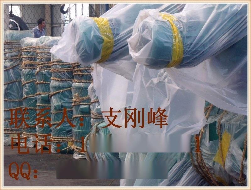 单速电动葫芦3吨12米,葫芦厂家,厂家批发,葫芦参数,葫芦维护保养