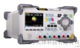 可編程線性直流電源 RIGOL DP832A/DP832/DP831A/DP831/DP821A/DP821/DP811A