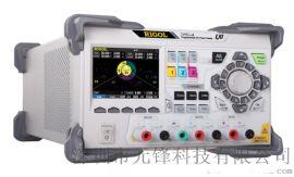 可编程线性直流电源 RIGOL DP832A/DP832/DP831A/DP831/DP821A/DP821/DP811A