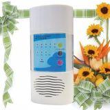 斯特亨卫生间除臭器/空气净化器/消毒器H-100招商
